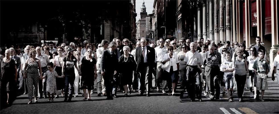 Bologna 2 agosto