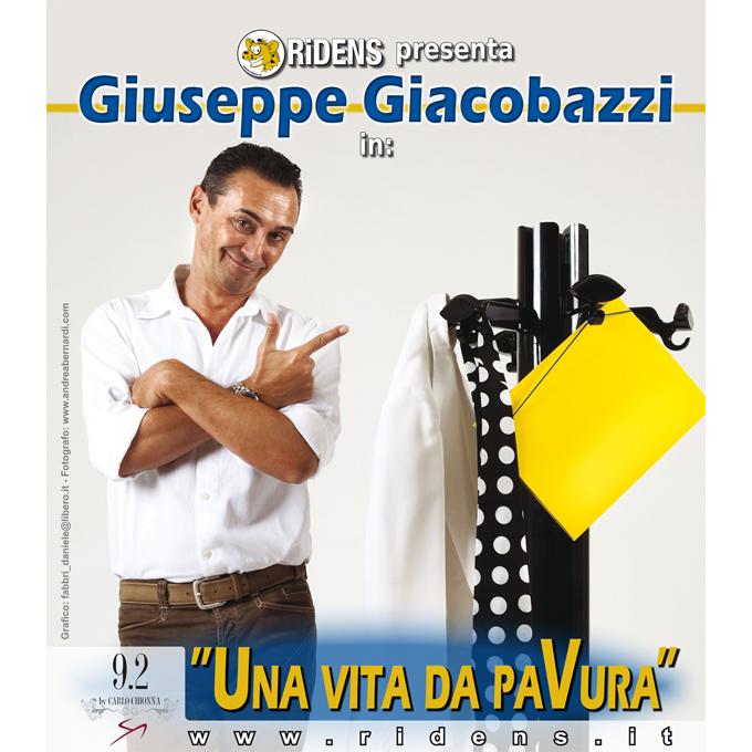 Giuseppe-Giacobazzi_Manifesto-2009-Ottobre