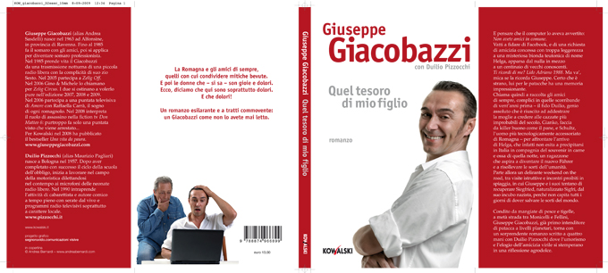 KOW_giacobazzi_D2esec_10mm