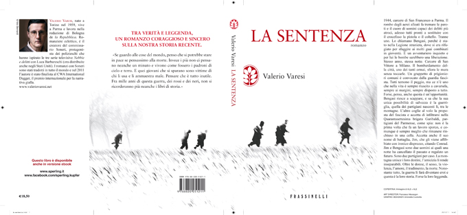 La-sentenza-di-Valerio-Varesi