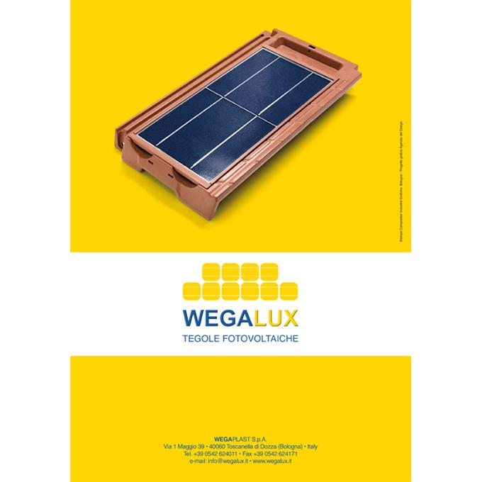 WegaLux ita_Layout 1