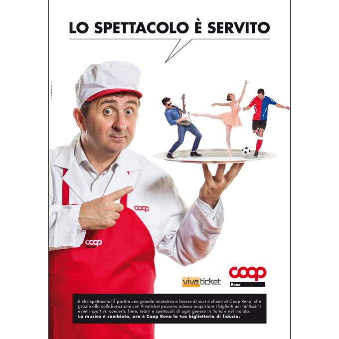 campagna-Vito-COOP-Vivaticket