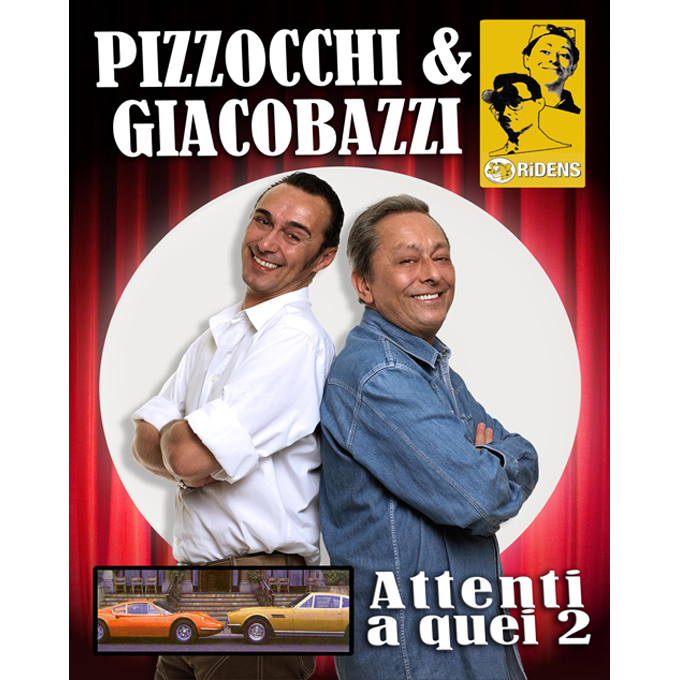 manifesto-Pizzocchi-e-Giacobazzi